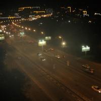 Владивосток — 1-комн. квартира, 18 м² – 100 лет у дом 20 (собственник) (18 м²) — Фото 14