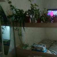 Владивосток — 1-комн. квартира, 18 м² – 100 лет у дом 20 (собственник) (18 м²) — Фото 2