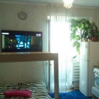 Владивосток — 1-комн. квартира, 18 м² – 100 лет у дом 20 (собственник) (18 м²) — Фото 12
