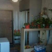 Владивосток — 1-комн. квартира, 18 м² – 100 лет у дом 20 (собственник) (18 м²) — Фото 3