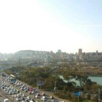 Владивосток — 1-комн. квартира, 18 м² – 100 лет у дом 20 (собственник) (18 м²) — Фото 5