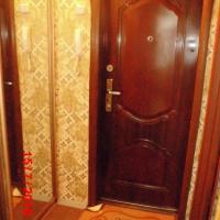 Владивосток — 1-комн. квартира, 31 м² – Хабаровская, 2 (31 м²) — Фото 9