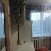 Владивосток — 1-комн. квартира, 31 м² – Хабаровская, 2 (31 м²) — Фото 5