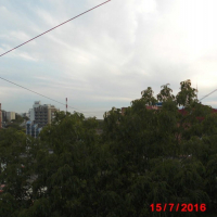 Владивосток — 1-комн. квартира, 31 м² – Хабаровская, 2 (31 м²) — Фото 16