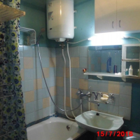 Владивосток — 1-комн. квартира, 31 м² – Хабаровская, 2 (31 м²) — Фото 12