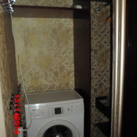 Владивосток — 1-комн. квартира, 31 м² – Хабаровская, 2 (31 м²) — Фото 10
