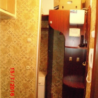 Владивосток — 1-комн. квартира, 31 м² – Хабаровская, 2 (31 м²) — Фото 2
