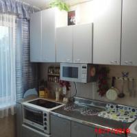 Владивосток — 1-комн. квартира, 31 м² – Хабаровская, 2 (31 м²) — Фото 6