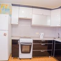 Владивосток — 2-комн. квартира, 45 м² – Острякова пр-кт, 6 (45 м²) — Фото 9