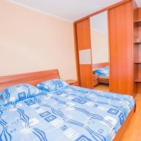 Владивосток — 2-комн. квартира, 45 м² – Острякова пр-кт, 6 (45 м²) — Фото 2