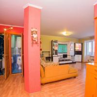 Владивосток — 2-комн. квартира, 45 м² – Острякова пр-кт, 6 (45 м²) — Фото 7