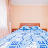 Владивосток — 2-комн. квартира, 45 м² – Острякова пр-кт, 6 (45 м²) — Фото 4