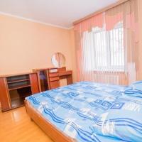 Владивосток — 2-комн. квартира, 45 м² – Острякова пр-кт, 6 (45 м²) — Фото 3