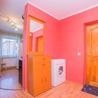 Владивосток — 2-комн. квартира, 45 м² – Острякова пр-кт, 6 (45 м²) — Фото 8