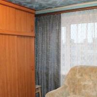 Владивосток — 1-комн. квартира, 33 м² – Улица Калинина, 277 (33 м²) — Фото 4