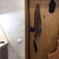 Владивосток — 1-комн. квартира, 24 м² – Адмирала Фокина, 5 (24 м²) — Фото 3