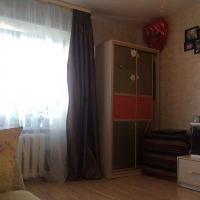 Владивосток — 1-комн. квартира, 24 м² – Адмирала Фокина, 5 (24 м²) — Фото 2