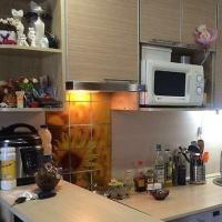Владивосток — 1-комн. квартира, 24 м² – Адмирала Фокина, 5 (24 м²) — Фото 5