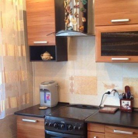 Владивосток — 1-комн. квартира, 34 м² – Пушкинская улица, 45 (34 м²) — Фото 7