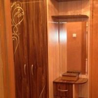 Владивосток — 1-комн. квартира, 34 м² – Пушкинская улица, 45 (34 м²) — Фото 5