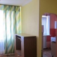 Владивосток — 2-комн. квартира, 44 м² – 100-летия а пр-кт, 44 (44 м²) — Фото 3