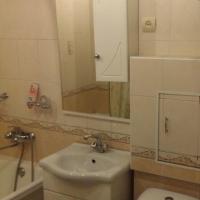 Владивосток — 1-комн. квартира, 32 м² – Морская первая, 6/25 (32 м²) — Фото 3