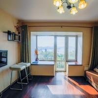 Владивосток — 1-комн. квартира, 40 м² – Светланская, 37 (40 м²) — Фото 14