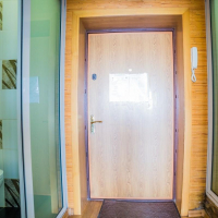 Владивосток — 1-комн. квартира, 40 м² – Светланская, 37 (40 м²) — Фото 2