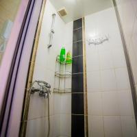 Владивосток — 1-комн. квартира, 40 м² – Светланская, 37 (40 м²) — Фото 3