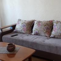 Владивосток — 2-комн. квартира, 38 м² – Захарова, 5 (38 м²) — Фото 8