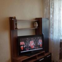 Владивосток — 2-комн. квартира, 38 м² – Захарова, 5 (38 м²) — Фото 4