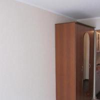 Владивосток — 1-комн. квартира, 18 м² – Надибаидзе, 26 (18 м²) — Фото 2