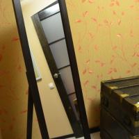Владивосток — 3-комн. квартира, 54 м² – Вязовая, 7 (54 м²) — Фото 5