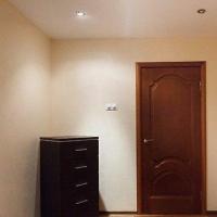 Владивосток — 2-комн. квартира, 52 м² – Русская, 55а (52 м²) — Фото 4