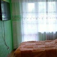 Владивосток — 2-комн. квартира, 54 м² – Океанский пр-кт, 16 (54 м²) — Фото 5