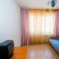 Владивосток — 1-комн. квартира, 18 м² – Надибаидзе, 32 (18 м²) — Фото 7