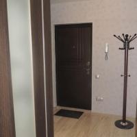 Владивосток — 1-комн. квартира, 33 м² – Гамарника, 23 (33 м²) — Фото 8