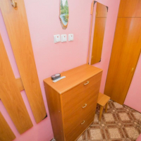 Владивосток — 1-комн. квартира, 34 м² – Бестужева, 23 (34 м²) — Фото 8