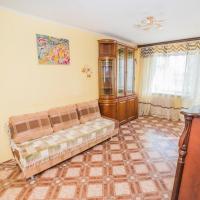 Владивосток — 1-комн. квартира, 34 м² – Бестужева, 23 (34 м²) — Фото 18