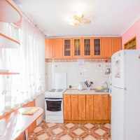Владивосток — 1-комн. квартира, 34 м² – Бестужева, 23 (34 м²) — Фото 14