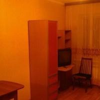 Владивосток — 1-комн. квартира, 24 м² – Надибаидзе, 30 (24 м²) — Фото 8