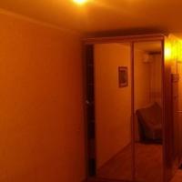 Владивосток — 1-комн. квартира, 24 м² – Надибаидзе, 30 (24 м²) — Фото 5