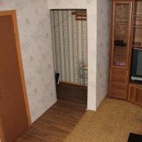 Владивосток — 1-комн. квартира, 38 м² – Семеновская, 30 (38 м²) — Фото 8