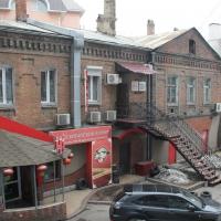 Владивосток — 1-комн. квартира, 38 м² – Семеновская, 30 (38 м²) — Фото 13