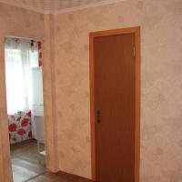 Владивосток — 1-комн. квартира, 38 м² – Семеновская, 30 (38 м²) — Фото 2