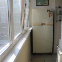 Владивосток — 1-комн. квартира, 38 м² – Октябрьская, 14 (38 м²) — Фото 10