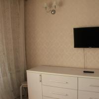 Владивосток — 1-комн. квартира, 28 м² – Светланская.37 (28 м²) — Фото 8