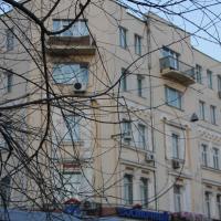 Владивосток — 1-комн. квартира, 28 м² – Светланская.37 (28 м²) — Фото 4