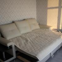 Владивосток — 1-комн. квартира, 28 м² – Светланская.37 (28 м²) — Фото 7