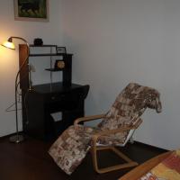 Владивосток — 1-комн. квартира, 32 м² – Фокина, 9а (32 м²) — Фото 6